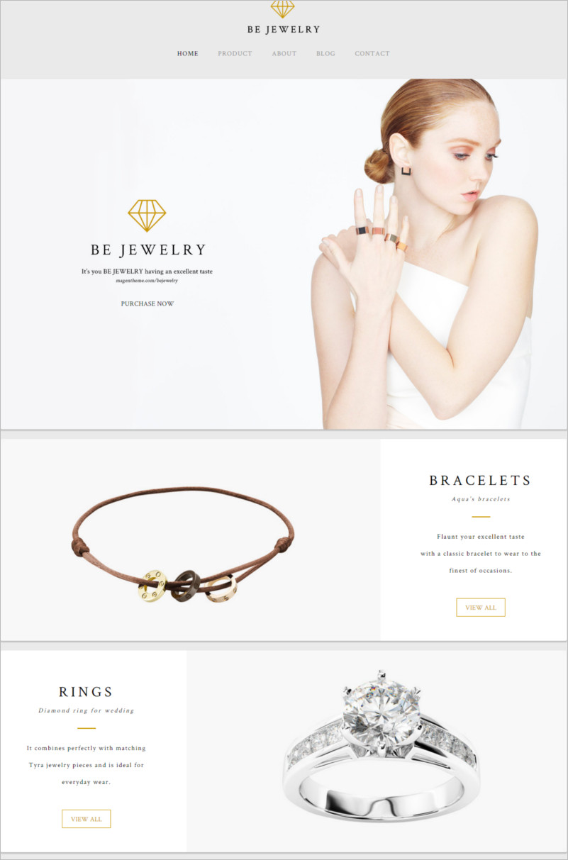 mt-bejewelry-material-responsive-magento-theme