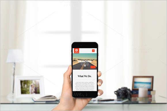 macbook-iphone-mock-up