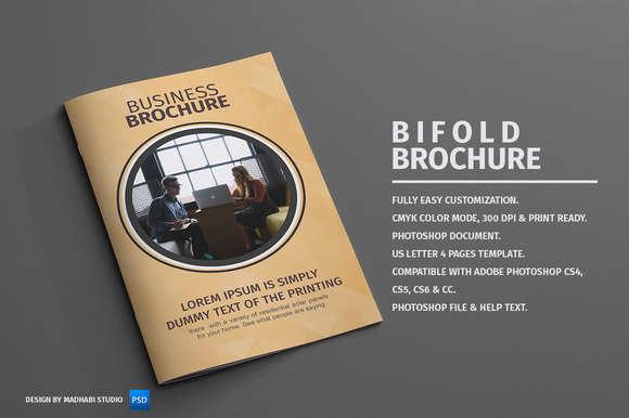 madhabistudio-bi-fold-brochure-template