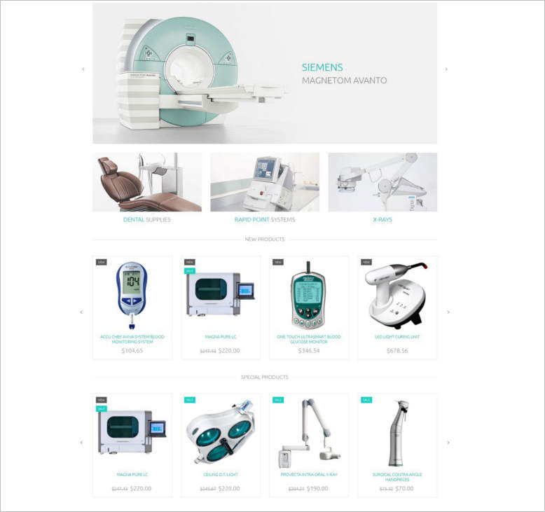 medical-equipment-magento-theme