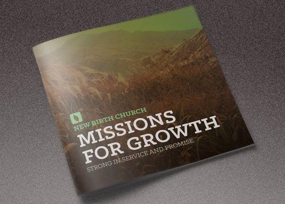 missionary-growth-modern-brochure
