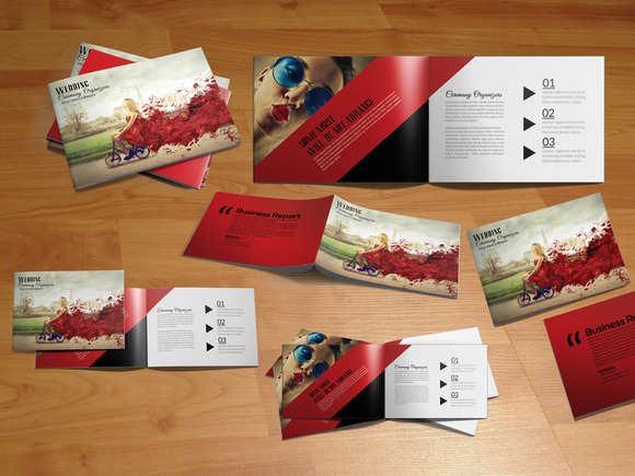 mockup-brochure-template