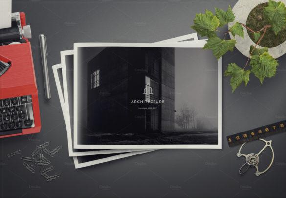 modern-architecture-landscape-brochure