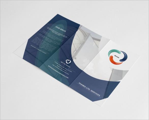 modern-business-brochure-template
