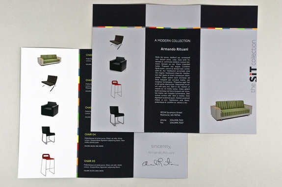modern-furniture-brochure-template