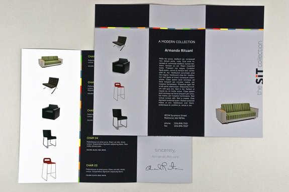 modern-furniture-brochure-template