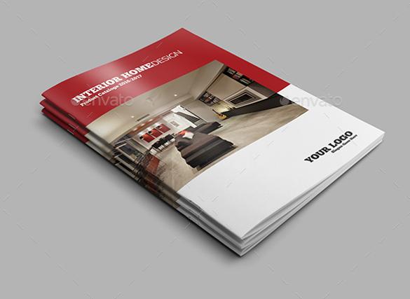 modern-home-brochure-design-template