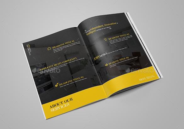modern-interior-design-brochure