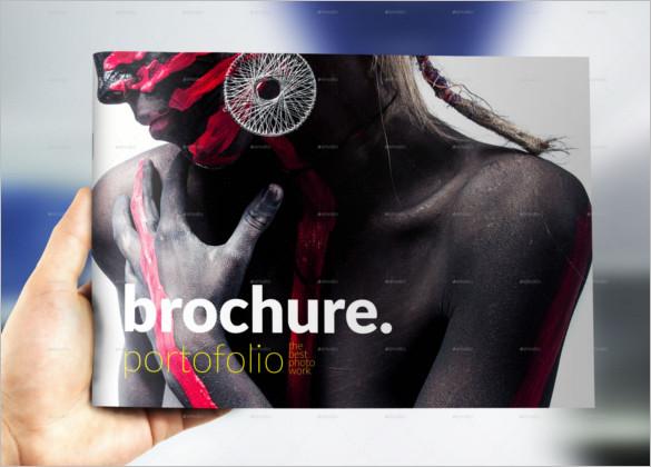 modern-portofolio-design-brochure