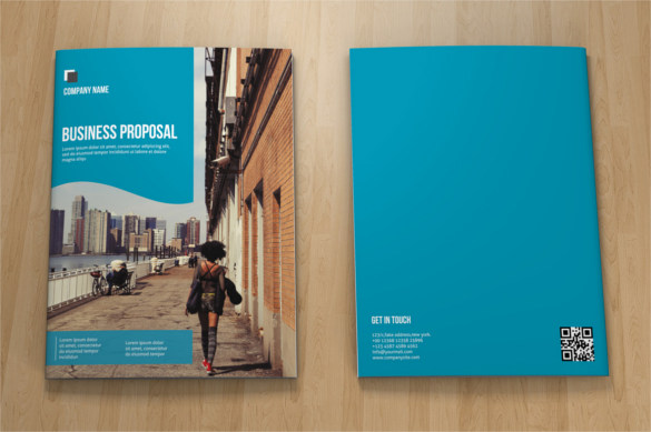 modern-proposal-business-brochure-template
