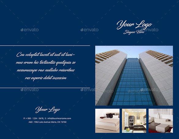 motel-brochure-template