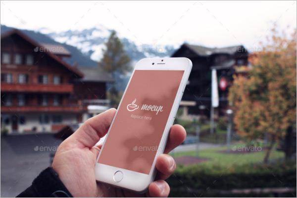mountain-iphone-mock-up