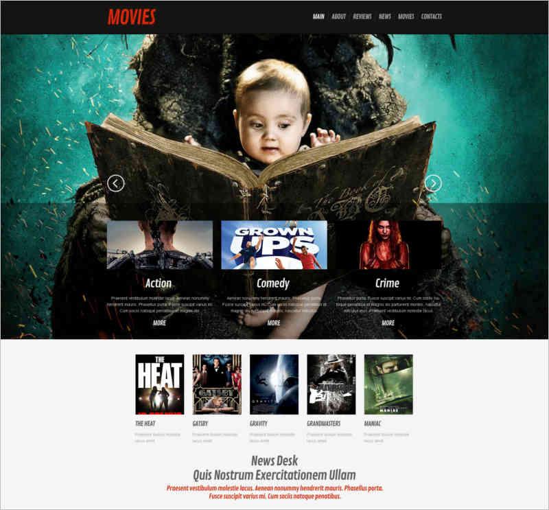 movie-responsive-wordpress-theme2
