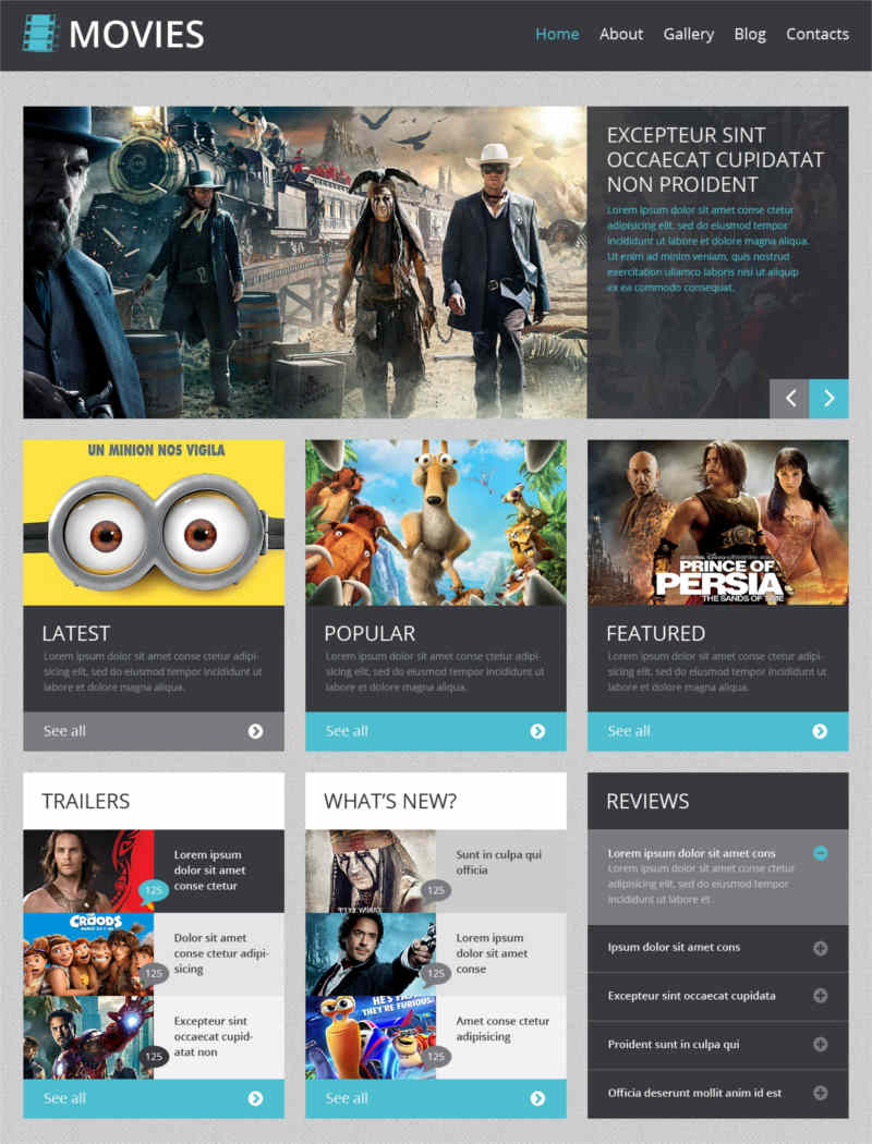 movie-responsive-wordpress-theme3