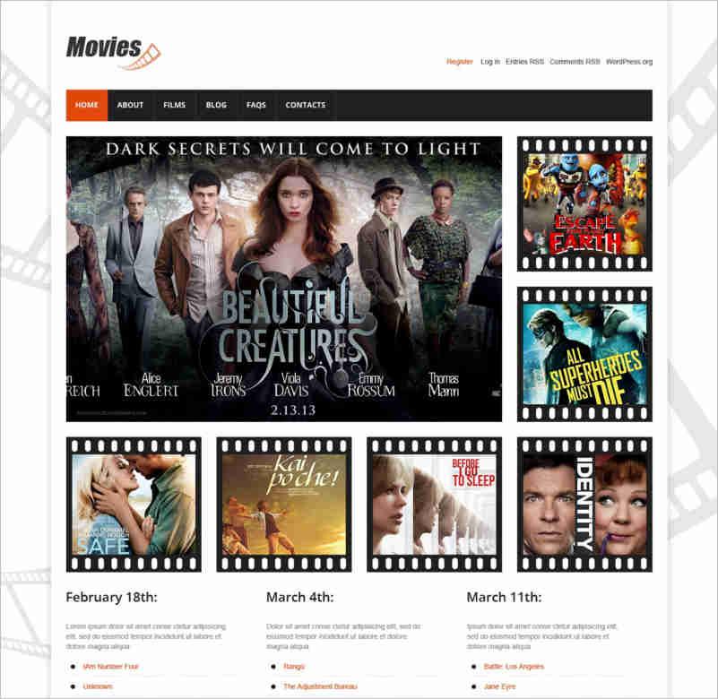 movie-responsive-wordpress-theme4