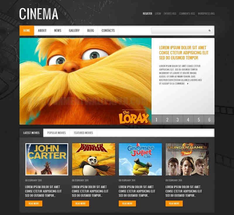 movie-wordpress-theme