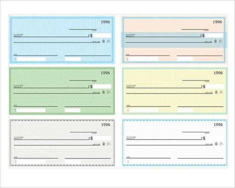 multipul-blank-bank-check-templates