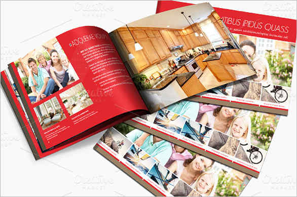 multipurpose-furniture-brochure-templates