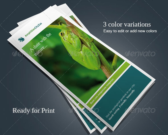 multipurpose-tri-fold-brochure