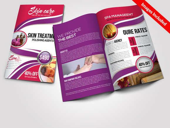multiuse-bi-fold-brochure-template