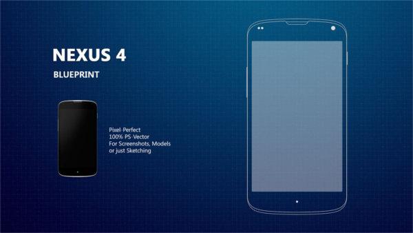 nexus-4-blueprint_by-chiwou