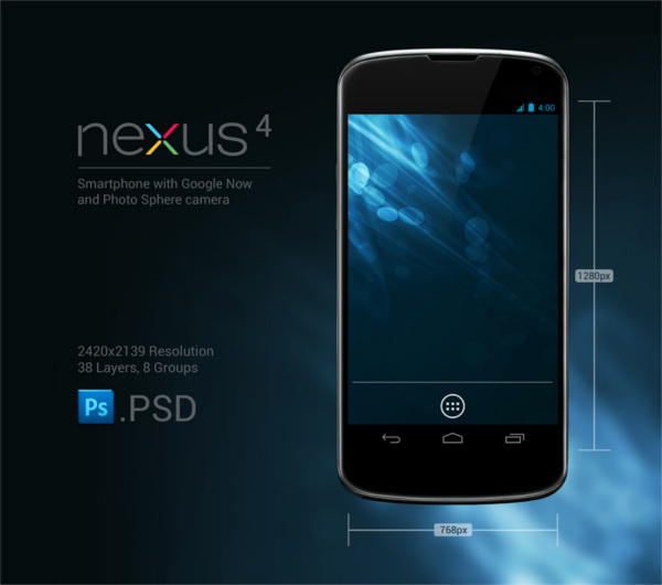 nexus-4-psd-slaveoffear-mock-up