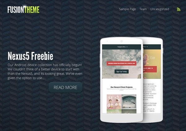 nexus-5-freebie-mock-up