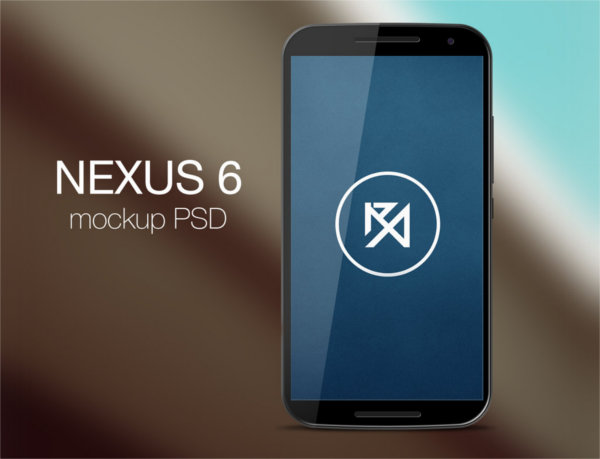 nexus-6-psd-mock-up