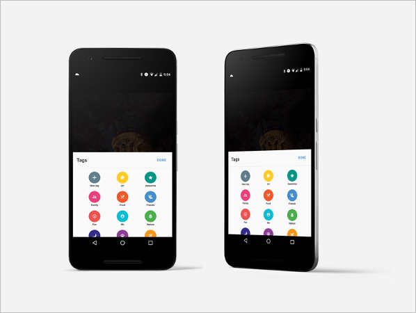 nexus-6p-psds-mock-up