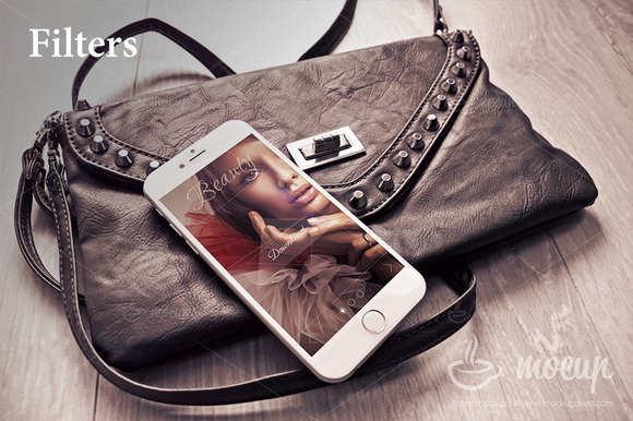 psd-iphone-6-mockups-beauty