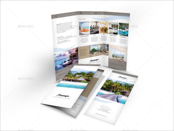pantone-brochure-template