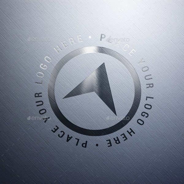 paperboard-stamp-logo-mock-up