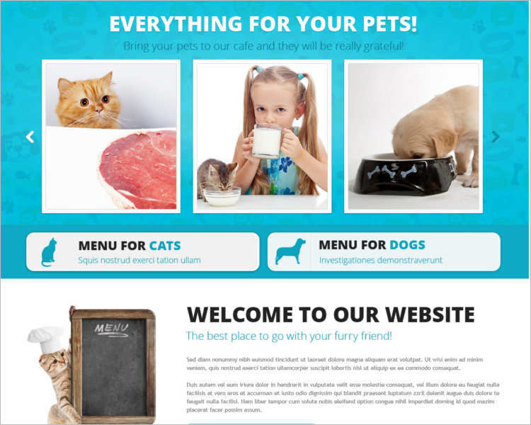 pet-shop-joomla-template