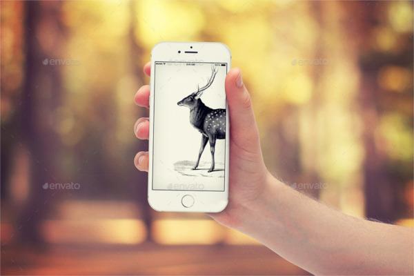 photo-realistic-iphone-mock-up