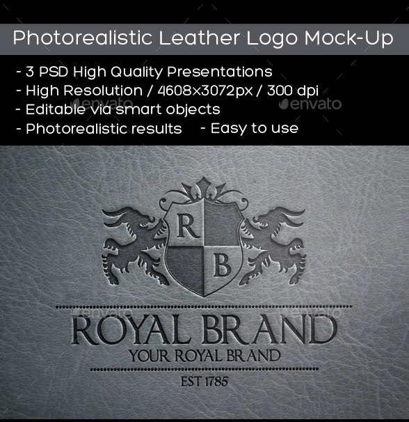 photorealistic-fabric-logo-mock-up