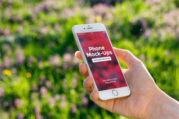 photorealistic-iphone-6s-mock-up