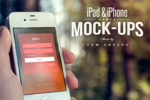 photorealistic-iphone-mock-up