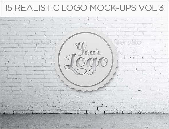 plastique-stamp-logo-mock-up