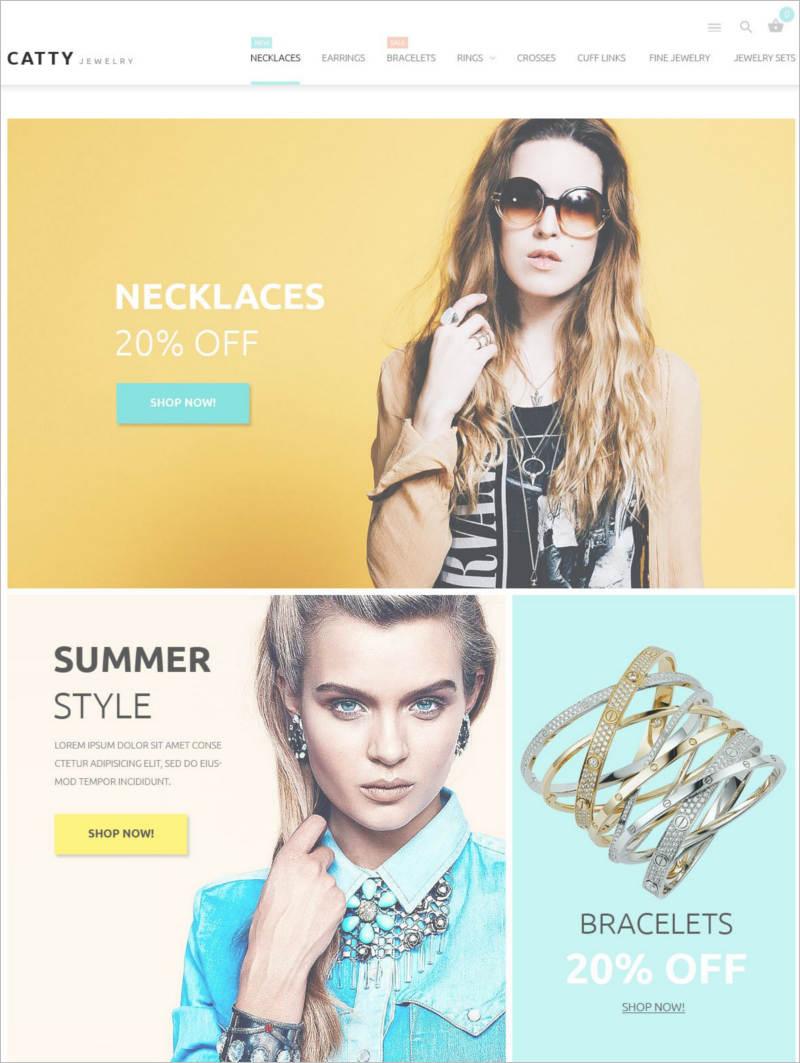 precious-jewelry-magento-theme