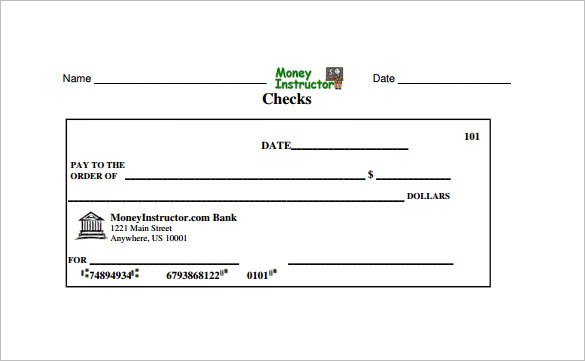 printable-bank-check-template-format