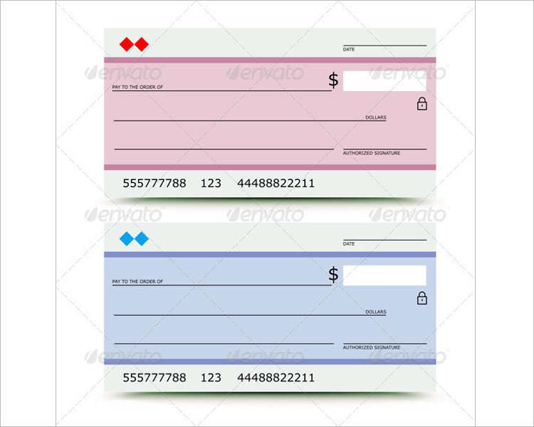 printable-blank-bank-check-templates