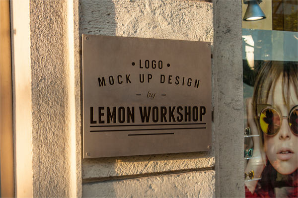 product-logo-wall-mock-up