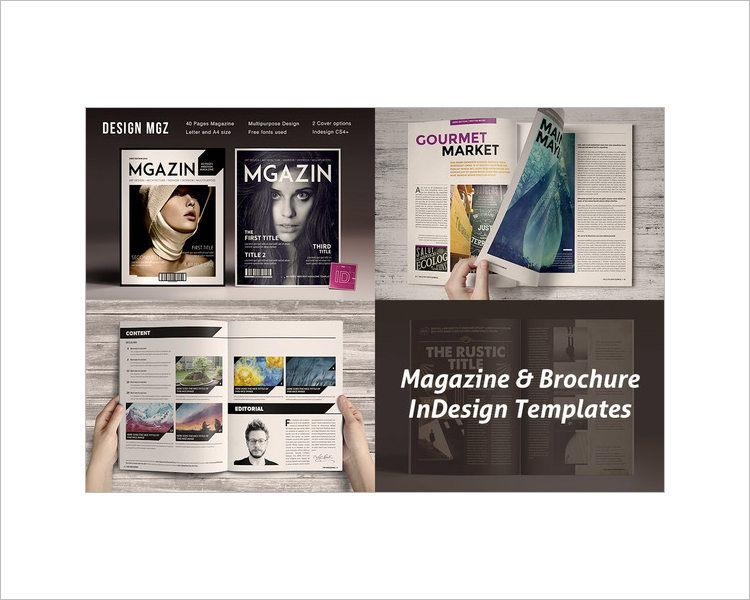 professional-design-brochure