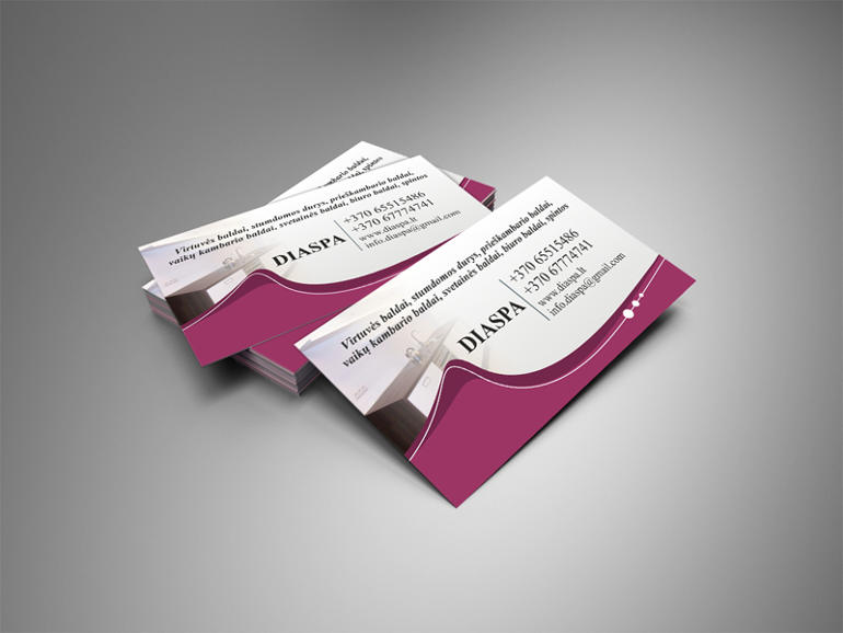professional-furniture-business-cards