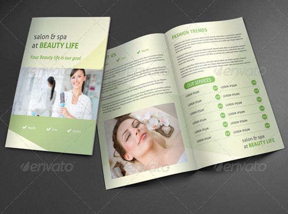 professional-salon-brochure-template