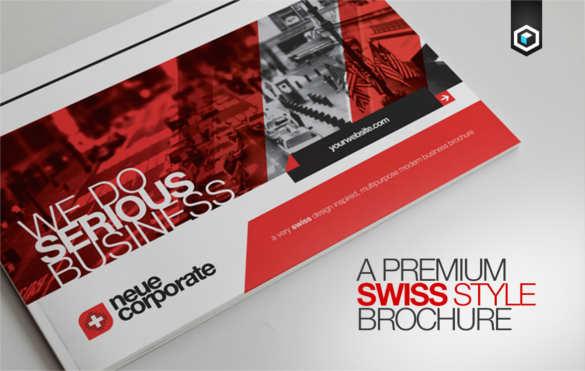 rw-swiss-modern-corporate-brochure