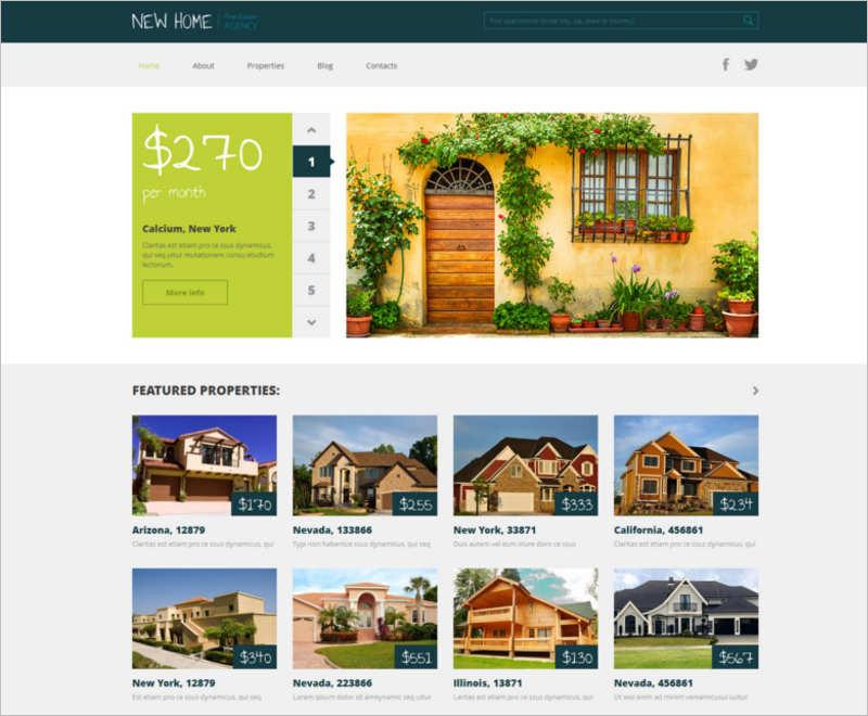 real-estate-agency-responsive-wordpress-theme1