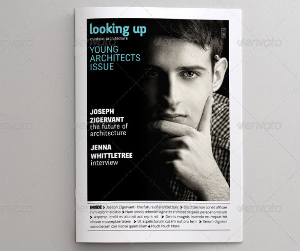real-estate-brochure-template
