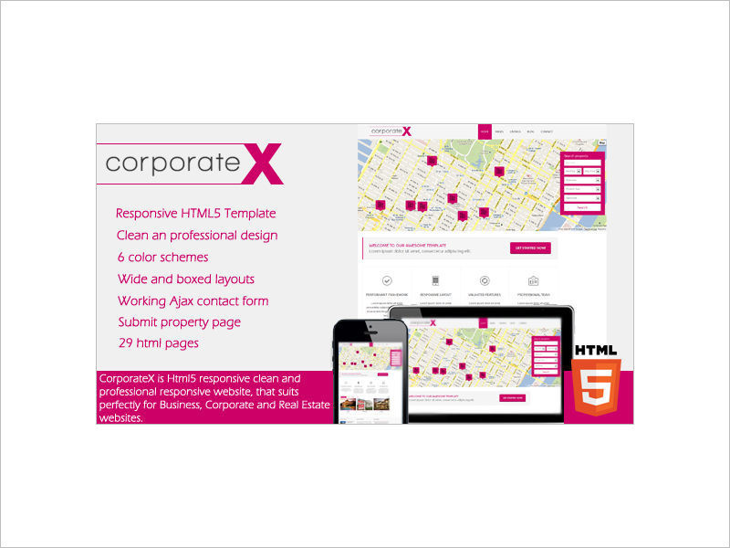 real-estate-corporate-html5-template