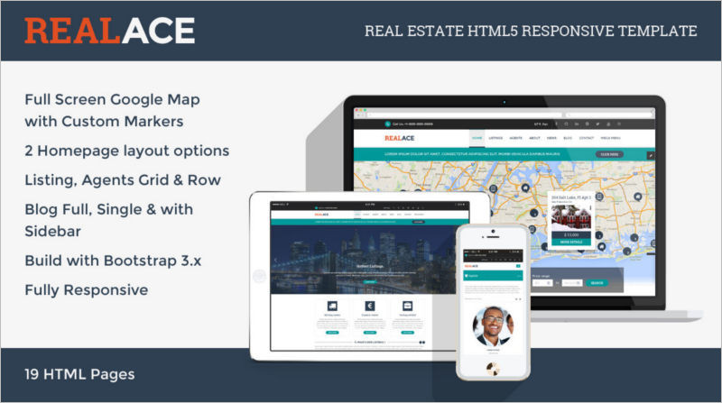 realace-real-estate-html5-responsive-template